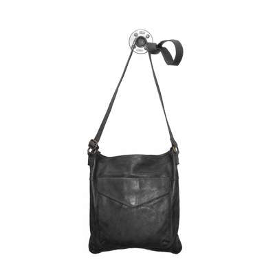 Latico - Val Crossbody in Black