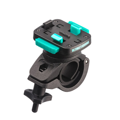 21-30mm Quick Release Handlebar Attachment
