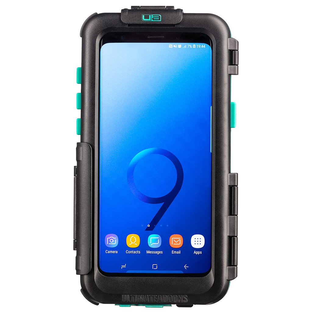 Samsung Galaxy S9+ Plus Tough Case