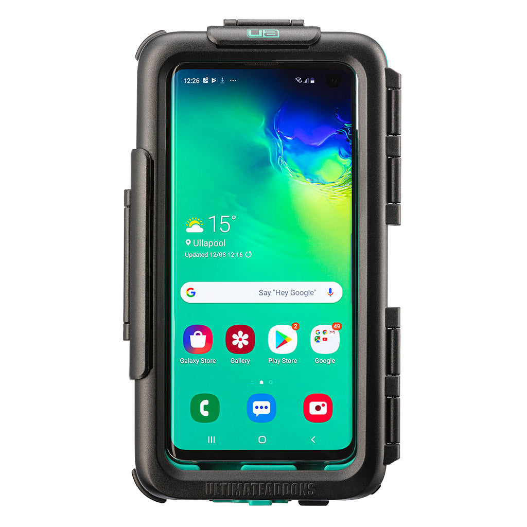Samsung Galaxy S10 Tough Case
