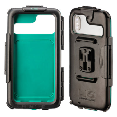 Apple iPhone 11 / XR Tough Case
