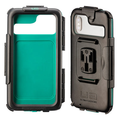 Apple iPhone 11 Pro Max / XS Max Tough Case