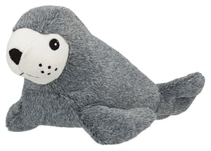 Trixie be nordic zeehond thies polyester