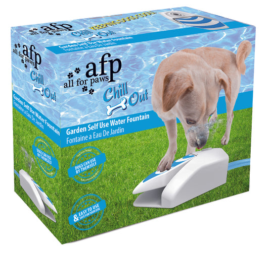 AFP Chill Out Water Fountain™