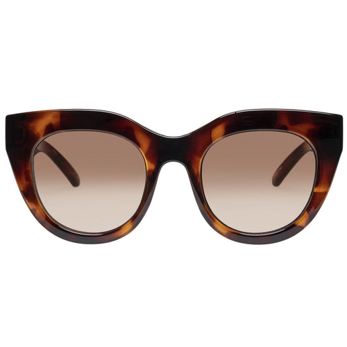 Air Heart | Toffee Tort Le Specs Le Specs