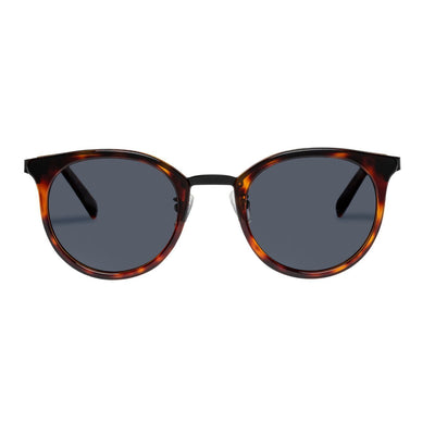 NO LURKING | TORT POLARIZED