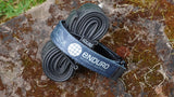 Enduro World Series Frame Strap