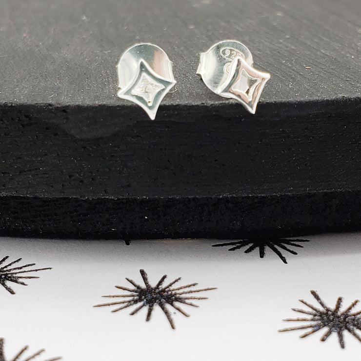 Tamsin Earrings