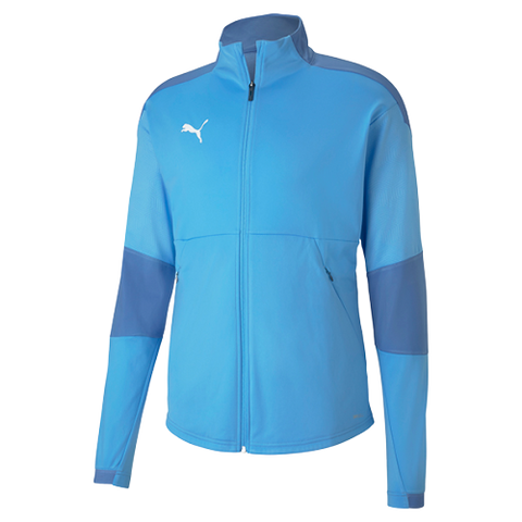 PUMA Final Training Jacket | Campus Sports