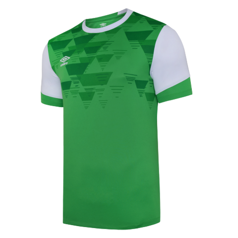 Umbro Vier Jersey | Campus Sports