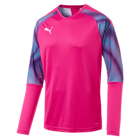 PUMA Cup GK Jersey | Campus Sports