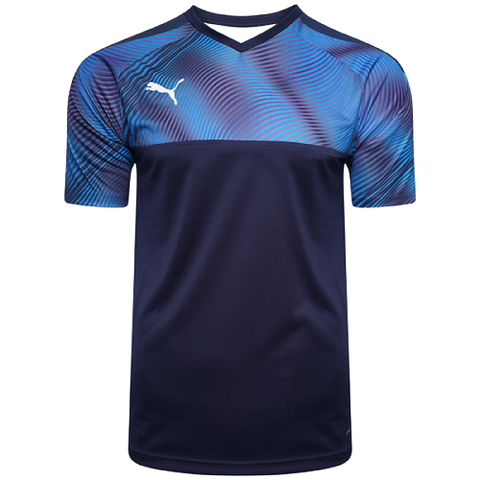 Puma Cup Jersey | Campus Sports
