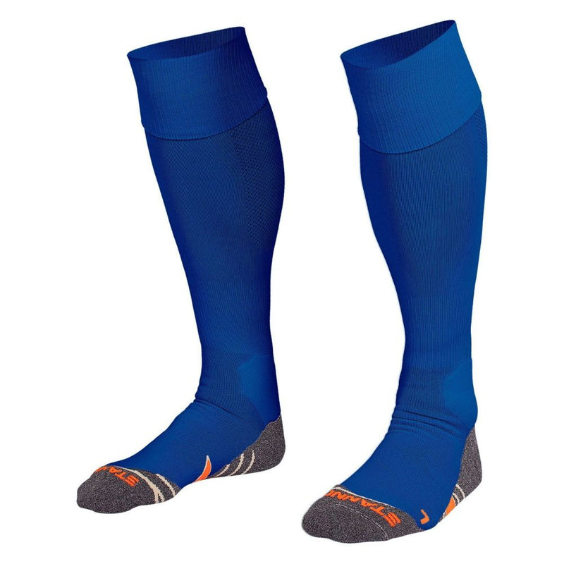 Stanno Royal Socks - Campus Sports