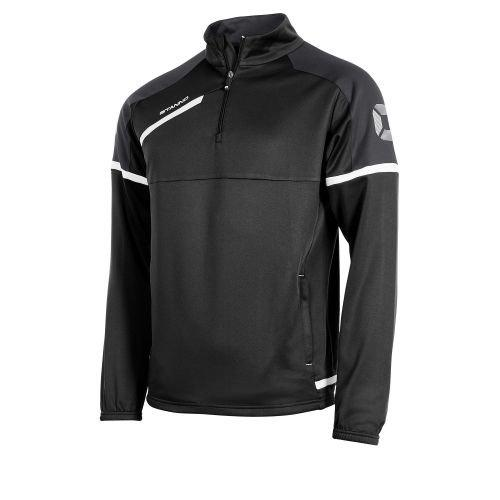 Stanno Prestige Top Half Zip - Campus Sports
