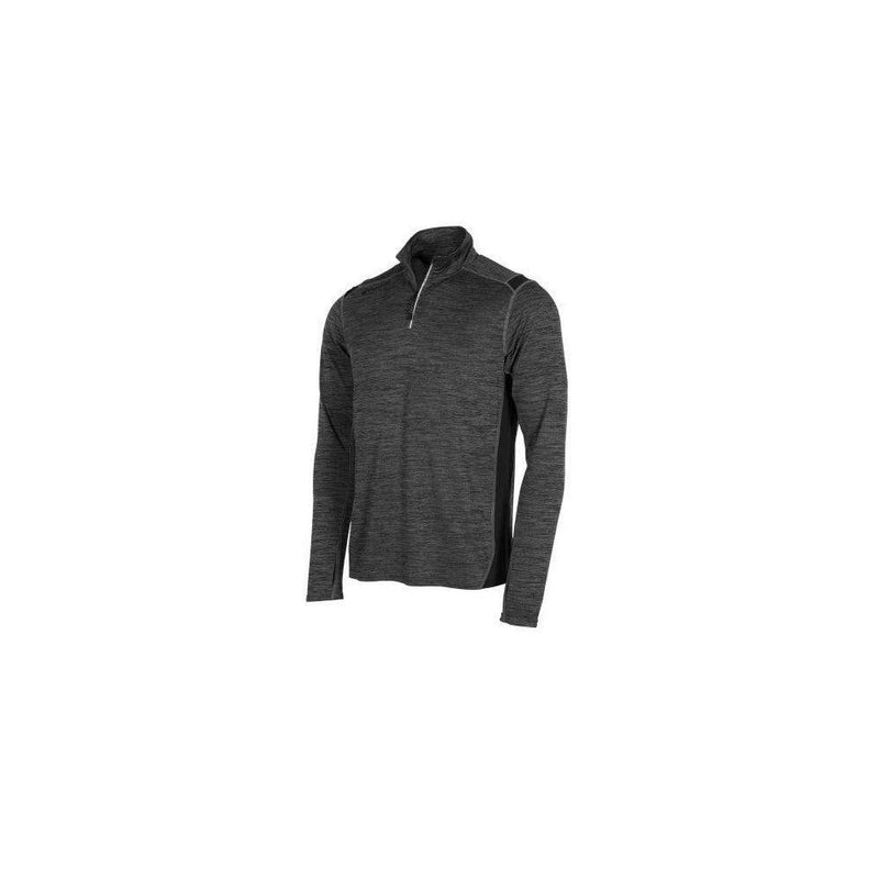 Stanno Functionals ADV Work Out Quarter Zip Top - Campus Sports