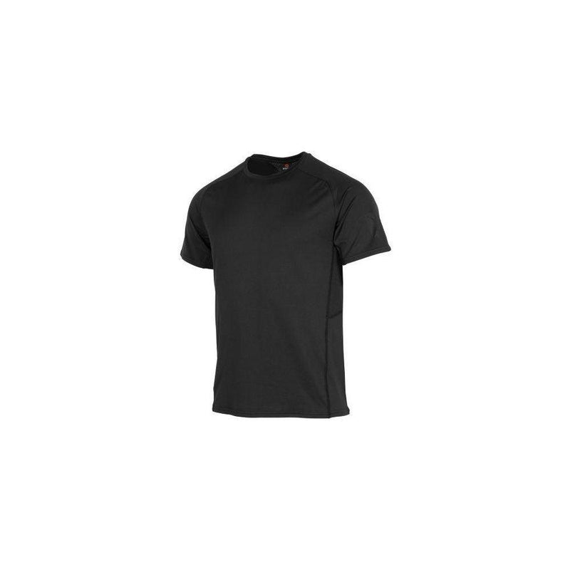 Stanno Functionals Training T-Shirt - Campus Sports