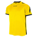 Stanno Drive Shirt Junior - Campus Sports