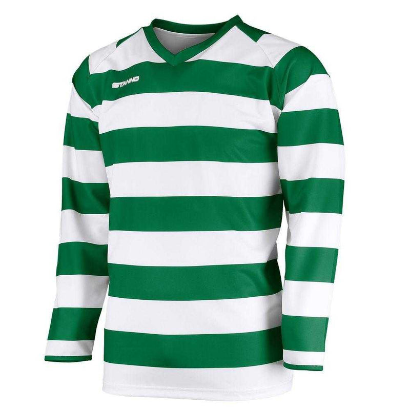 campus-sports - Stanno Lisbon Shirt Long Sleeve