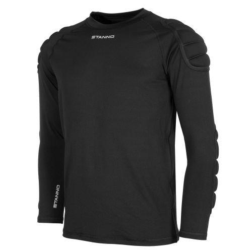 campus-sports - Stanno Protection GK Shirt Long Sleeve