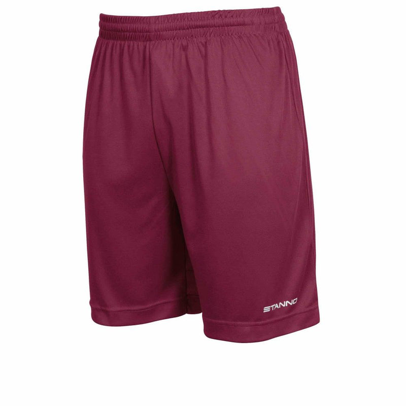 Stanno Field Short - Campus Sports