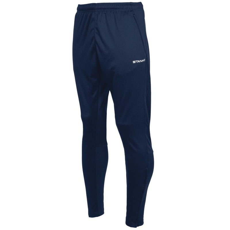 Stanno Field Pant - Campus Sports
