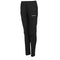 Stanno Pride TTS Pants - Campus Sports