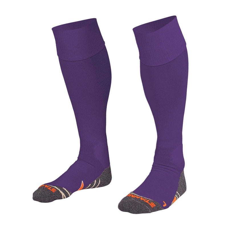 Stanno Uni Sock II - Campus Sports