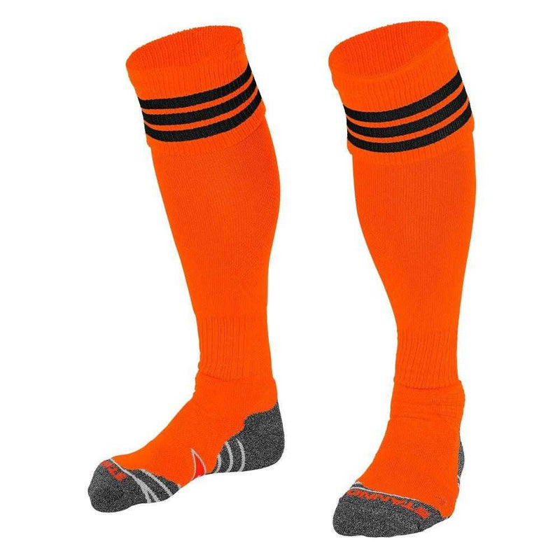 Stanno Ring Sock - Campus Sports