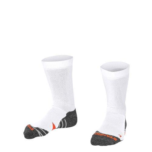 Stanno Elite Sock Unisex - Campus Sports