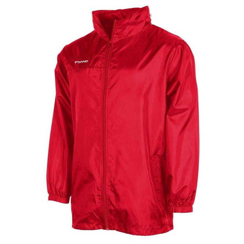 Stanno Field Jacket - Campus Sports