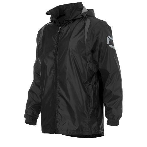 campus-sports - Stanno Centro Windbreaker Jacket
