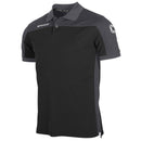 Stanno Pride Polo Shirt - Campus Sports