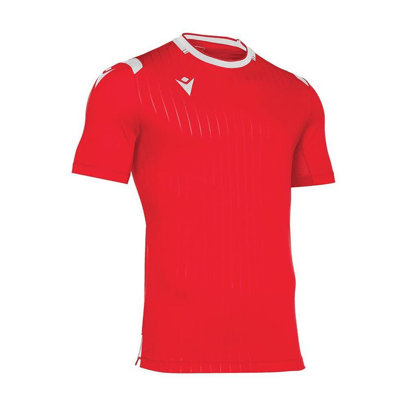 campus-sports - Macron Alhena Shirt