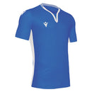 Macron Canopus Jersey - Campus Sports