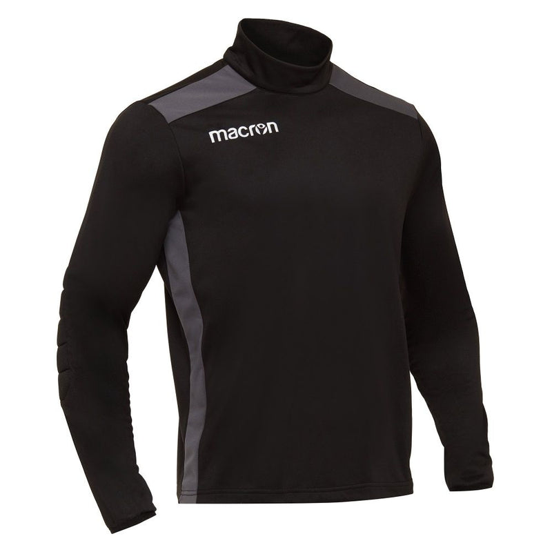 Macron Polaris GK Top - Campus Sports