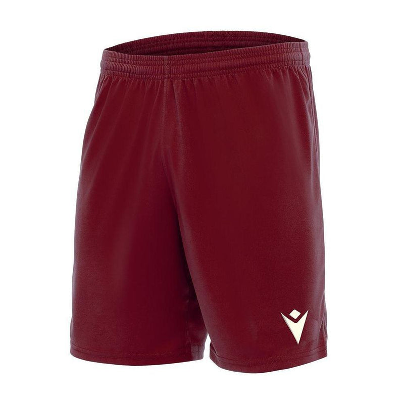 Macron Mesa Hero Short Junior - Campus Sports