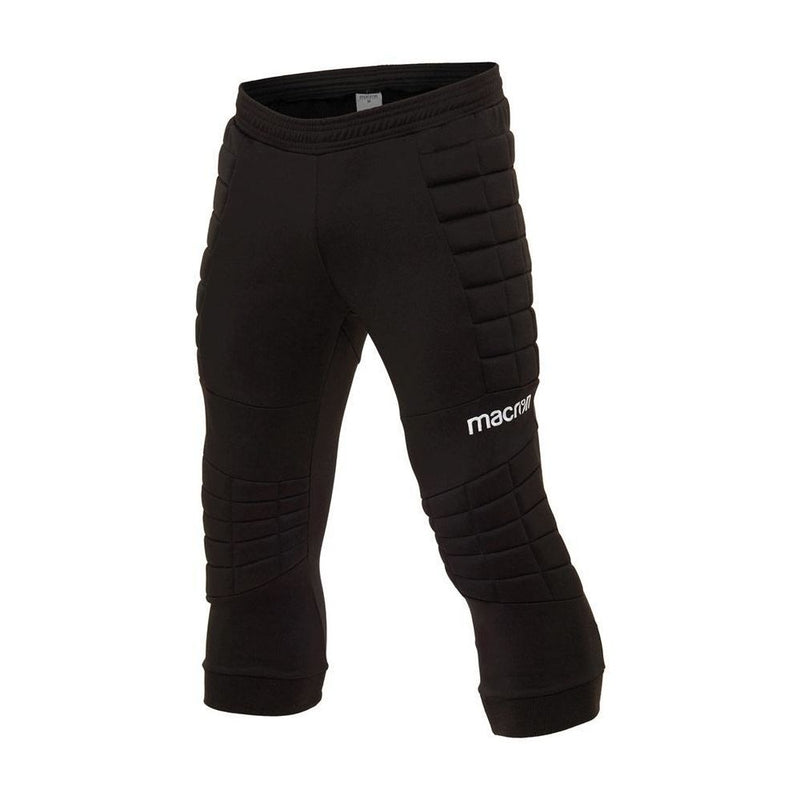 Macron Saiph GK Padded Pant - Campus Sports