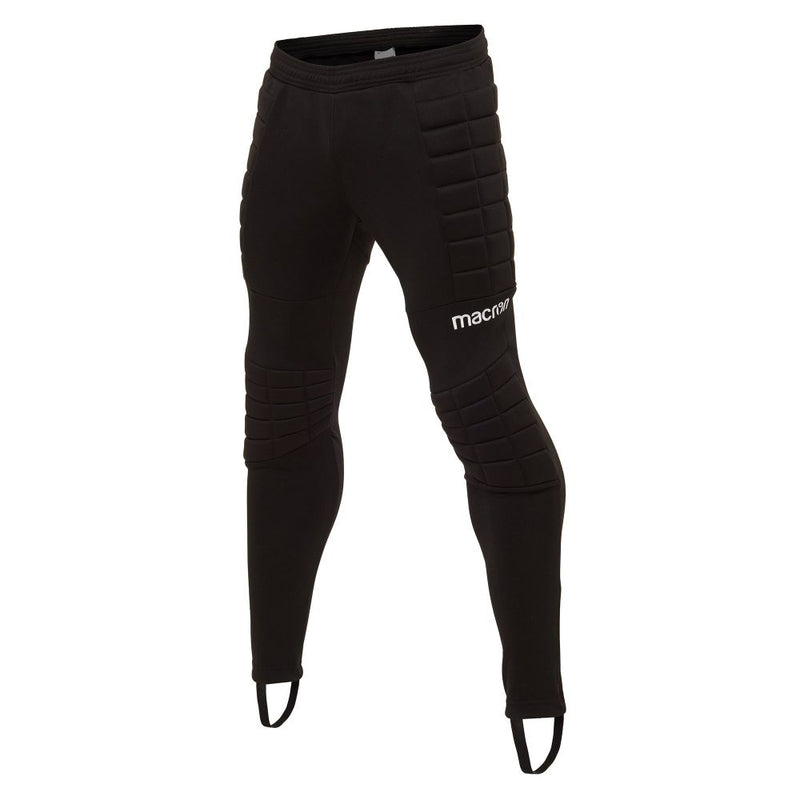 campus-sports - Macron Lepus Padded GK Pant