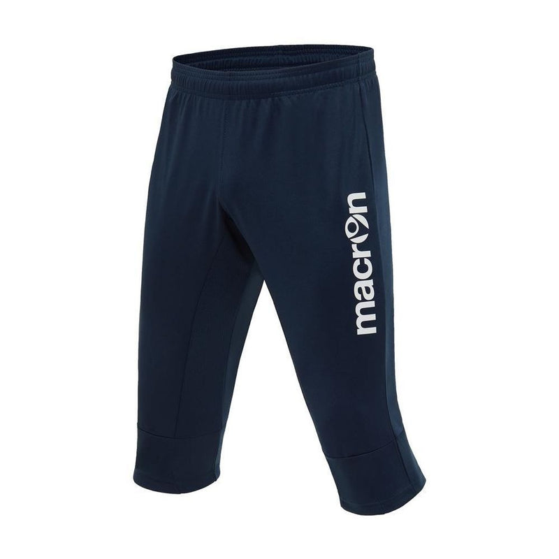 campus-sports - Macron Finlay 3/4 Training Pant