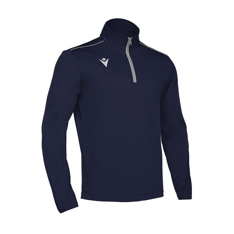 Macron Havel Training 1/4 Zip Top - Campus Sports