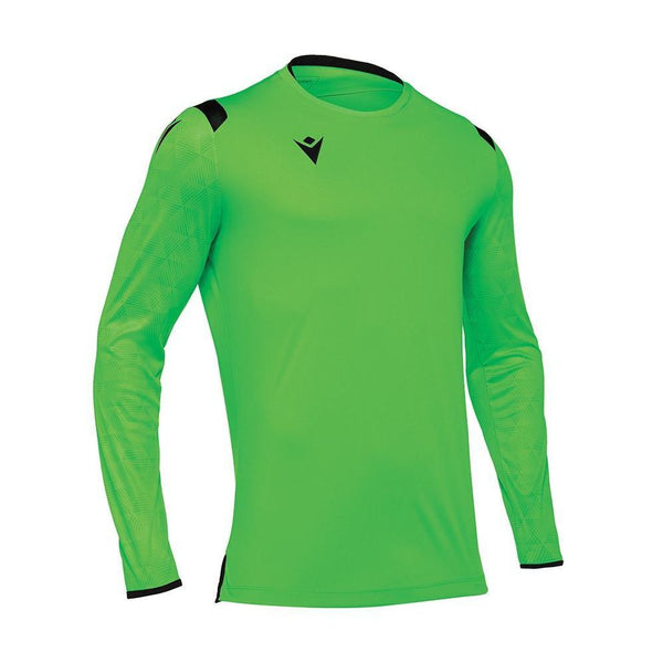 Macron Aquarius GK Shirt - Campus Sports