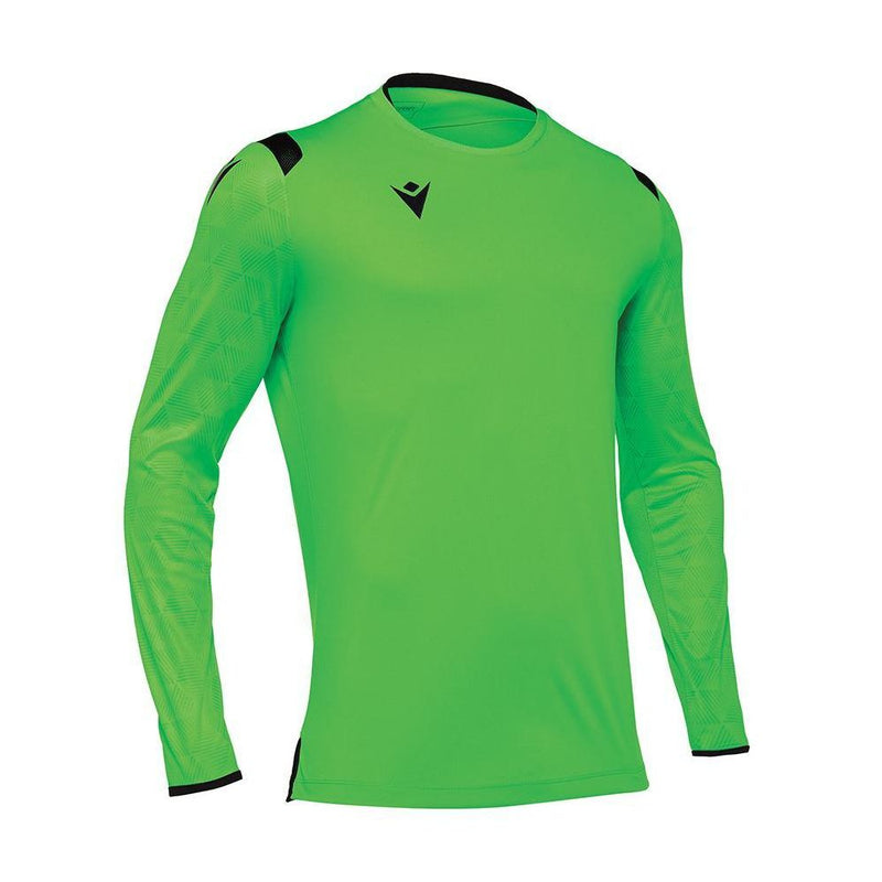 campus-sports - Macron Aquarius GK Shirt