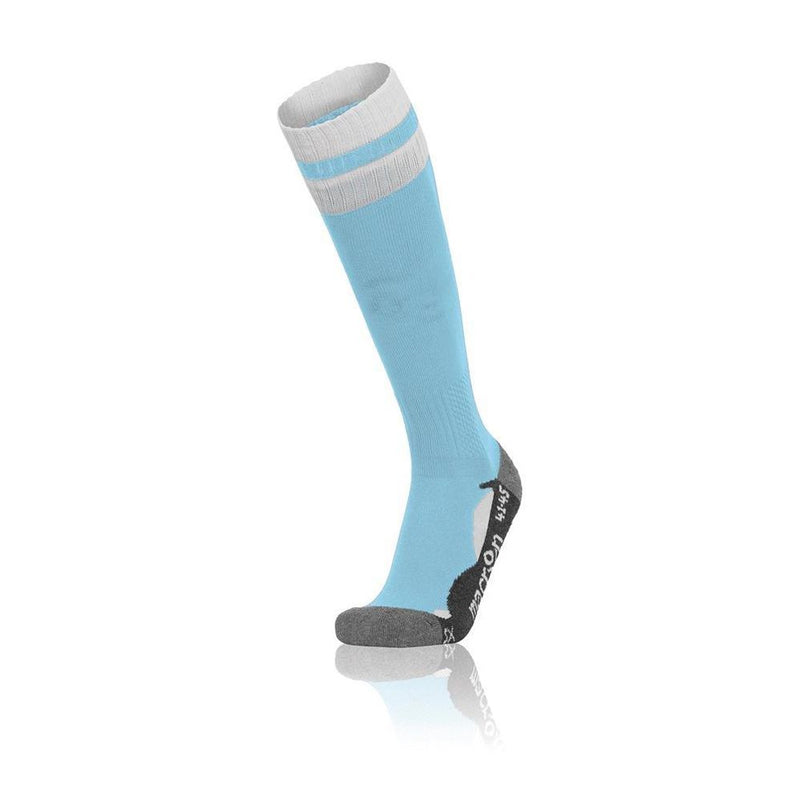 Macron Azlon Socks - Campus Sports