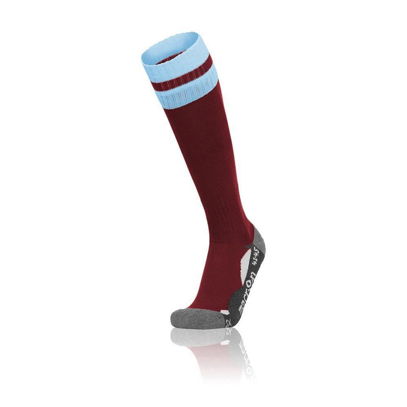 campus-sports - Macron Azlon Socks