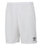 Umbro New Club Short Junior - Campus Sports