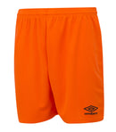 Umbro New Club Short Adult - Campus Sports