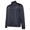 Umbro Woven Jacket - Campus Sports