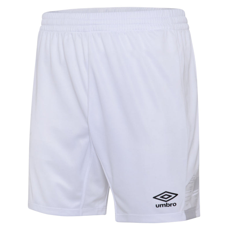 Umbro Vier Short - Campus Sports