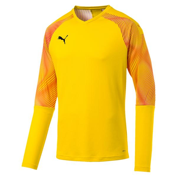 Puma Cup GK Jersey - Campus Sports