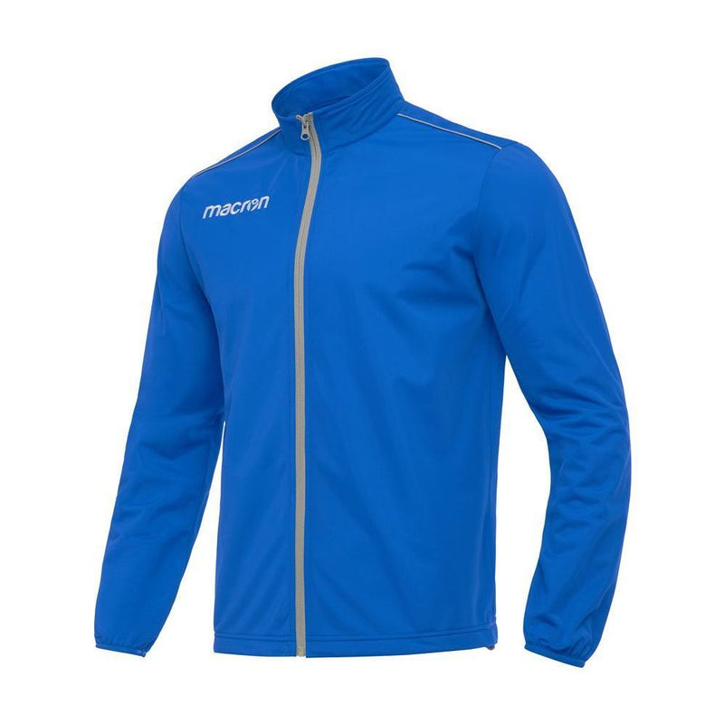 Macron Niagara Tracksuit Jacket - Campus Sports
